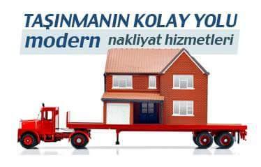 FB_IMG_1491812330105