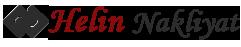 logo_1_2