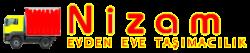 logo__Logo2