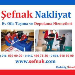 sefnak_nakliyat_kalite