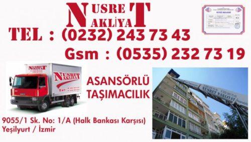 nusret-nakliyat-7b33613870-ybtbff